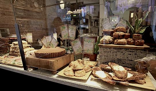 build_a_green_bakery